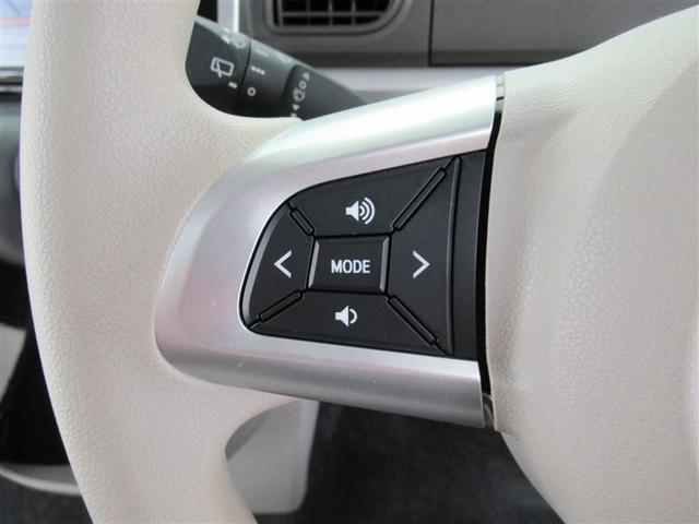 Xターボ SAII 4WD ワンセグ メモリーナビ ミュージックプレイヤー接続可 バックカメラ 衝突被害軽減システム ETC 両側電動スライド アイドリングストップ(9枚目)