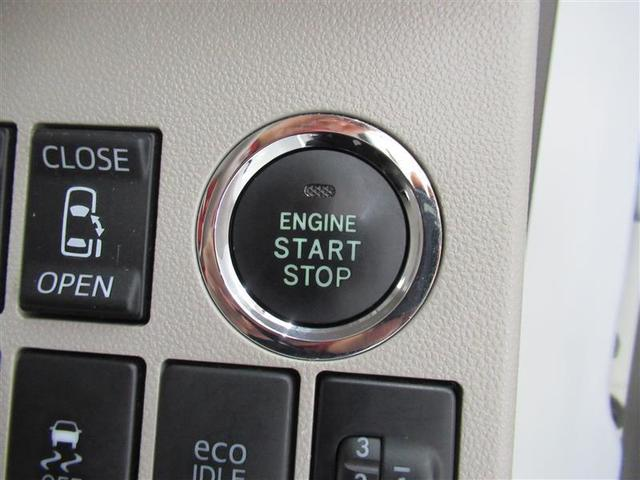 Xターボ SAII 4WD ワンセグ メモリーナビ ミュージックプレイヤー接続可 バックカメラ 衝突被害軽減システム ETC 両側電動スライド アイドリングストップ(10枚目)