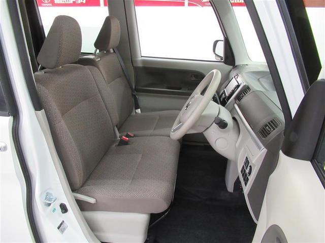 Xターボ SAII 4WD ワンセグ メモリーナビ ミュージックプレイヤー接続可 バックカメラ 衝突被害軽減システム ETC 両側電動スライド アイドリングストップ(14枚目)