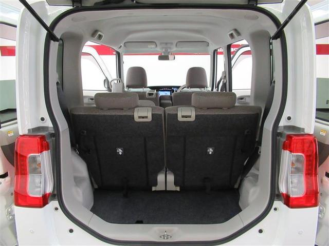 Xターボ SAII 4WD ワンセグ メモリーナビ ミュージックプレイヤー接続可 バックカメラ 衝突被害軽減システム ETC 両側電動スライド アイドリングストップ(16枚目)