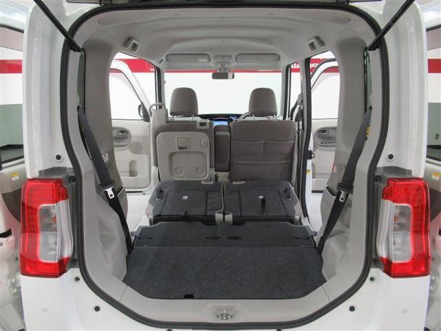 Xターボ SAII 4WD ワンセグ メモリーナビ ミュージックプレイヤー接続可 バックカメラ 衝突被害軽減システム ETC 両側電動スライド アイドリングストップ(17枚目)