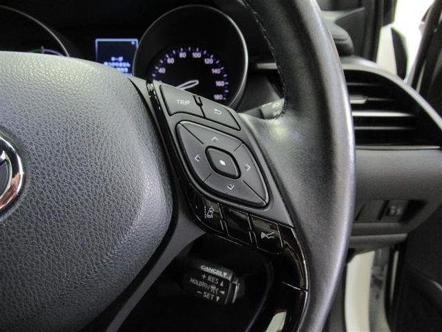 S ワンセグ メモリーナビ バックカメラ 衝突被害軽減システム ETC LEDヘッドランプ ワンオーナー(10枚目)