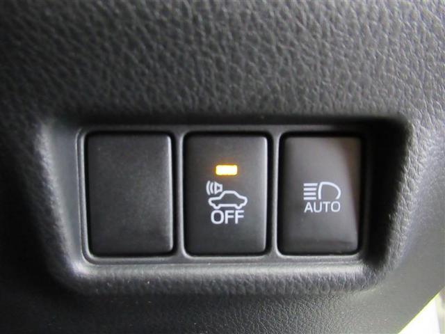 S ワンセグ メモリーナビ バックカメラ 衝突被害軽減システム ETC LEDヘッドランプ ワンオーナー(12枚目)