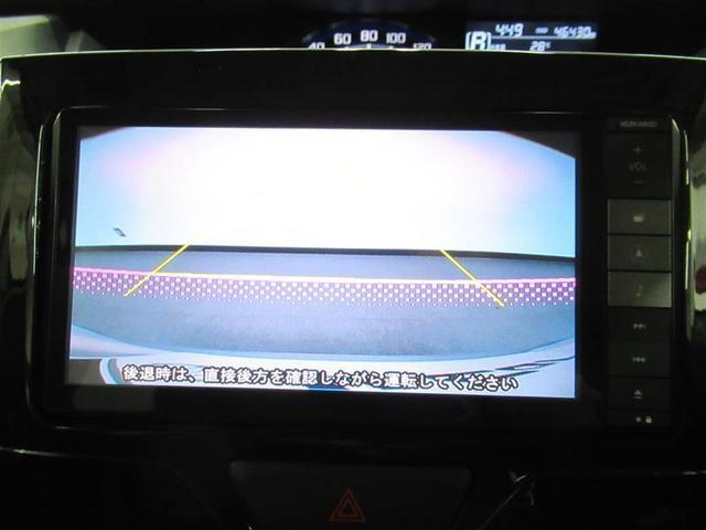カスタムX トップエディションSAII フルセグ メモリーナビ DVD再生 ミュージックプレイヤー接続可 バックカメラ 衝突被害軽減システム ETC ドラレコ 電動スライドドア LEDヘッドランプ アイドリングストップ(6枚目)
