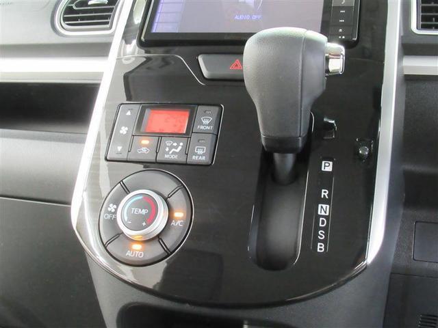 カスタムX トップエディションSAII フルセグ メモリーナビ DVD再生 ミュージックプレイヤー接続可 バックカメラ 衝突被害軽減システム ETC ドラレコ 電動スライドドア LEDヘッドランプ アイドリングストップ(7枚目)