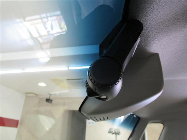 カスタムX トップエディションSAII フルセグ メモリーナビ DVD再生 ミュージックプレイヤー接続可 バックカメラ 衝突被害軽減システム ETC ドラレコ 電動スライドドア LEDヘッドランプ アイドリングストップ(12枚目)