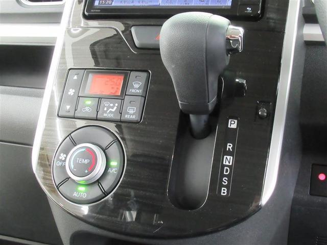 X VS SAIII フルセグ メモリーナビ DVD再生 ミュージックプレイヤー接続可 バックカメラ 衝突被害軽減システム ETC 両側電動スライド LEDヘッドランプ アイドリングストップ(8枚目)