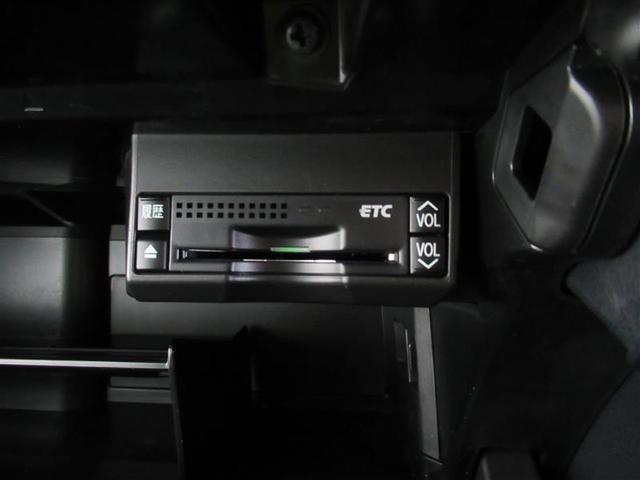 CT200h Fスポーツ フルセグ HDDナビ DVD再生 ミュージックプレイヤー接続可 バックカメラ ETC LEDヘッドランプ ワンオーナー(14枚目)