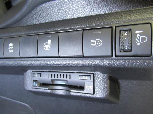 ハイブリッド ダブルバイビー フルセグ メモリーナビ ミュージックプレイヤー接続可 バックカメラ 衝突被害軽減システム ETC LEDヘッドランプ(9枚目)