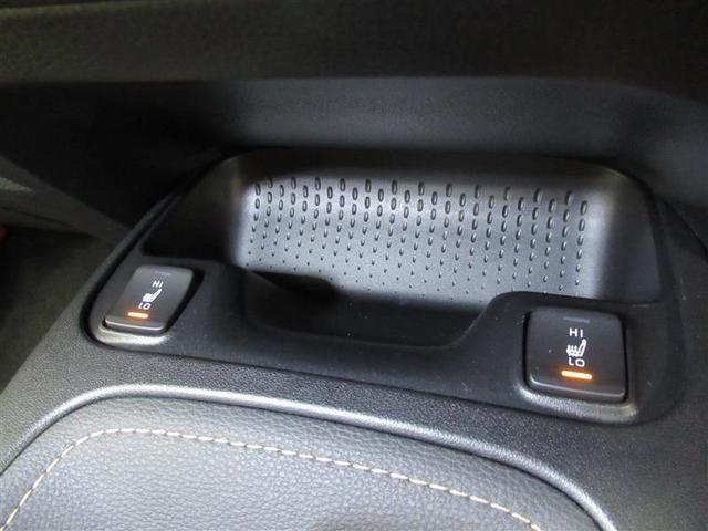 ハイブリッド ダブルバイビー フルセグ メモリーナビ ミュージックプレイヤー接続可 バックカメラ 衝突被害軽減システム ETC LEDヘッドランプ(10枚目)