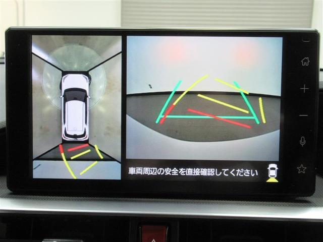Z フルセグ ミュージックプレイヤー接続可 バックカメラ 衝突被害軽減システム ETC LEDヘッドランプ ワンオーナー アイドリングストップ(6枚目)