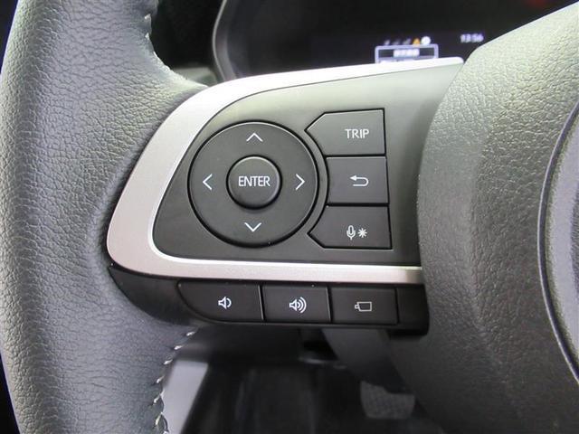 Z フルセグ ミュージックプレイヤー接続可 バックカメラ 衝突被害軽減システム ETC LEDヘッドランプ ワンオーナー アイドリングストップ(8枚目)