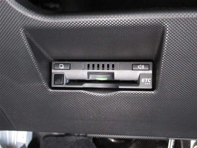 Z フルセグ ミュージックプレイヤー接続可 バックカメラ 衝突被害軽減システム ETC LEDヘッドランプ ワンオーナー アイドリングストップ(11枚目)