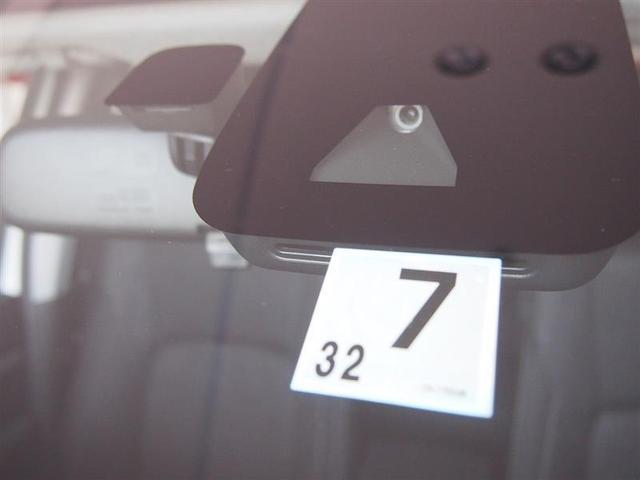トヨタ ハイラックス Z 平成30年式7月登録車