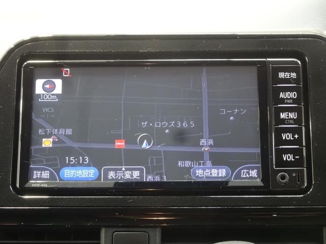 トヨタ シエンタ X メモリーナビ バックモニター ETC
