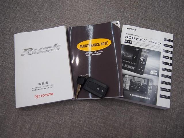 G Lパッケージ HDDナビ ETC(20枚目)