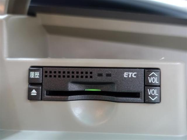 アエラス Gエディション HDDナビ バックモニターETC(9枚目)