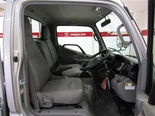 ロングフルジャストロー 登録済未使用車  ガソリン車(17枚目)
