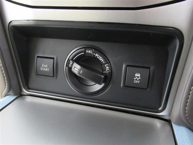 「トヨタ」「ランドクルーザープラド」「SUV・クロカン」「和歌山県」の中古車13