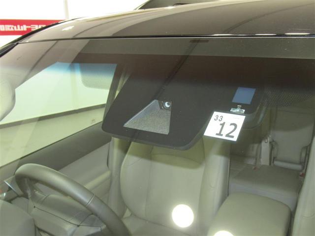 「トヨタ」「ランドクルーザープラド」「SUV・クロカン」「和歌山県」の中古車17