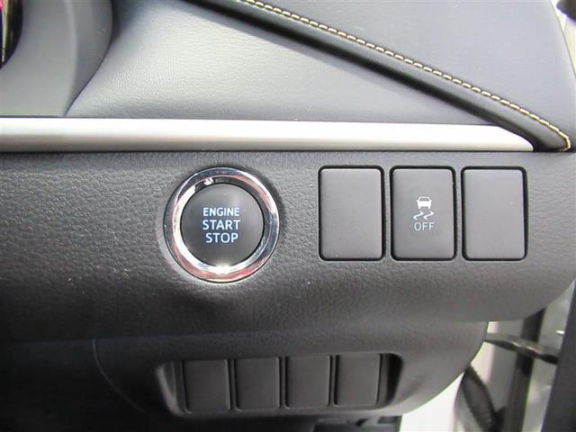 「トヨタ」「ハリアー」「SUV・クロカン」「和歌山県」の中古車11