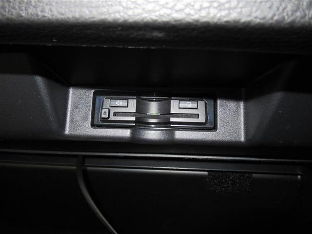 「トヨタ」「ハリアー」「SUV・クロカン」「和歌山県」の中古車12