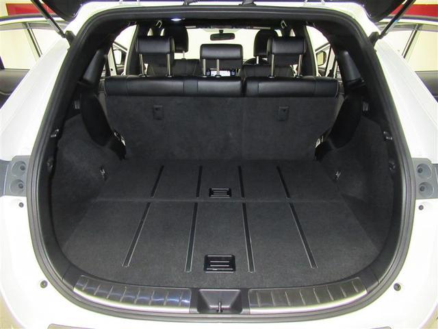 「トヨタ」「ハリアー」「SUV・クロカン」「和歌山県」の中古車16