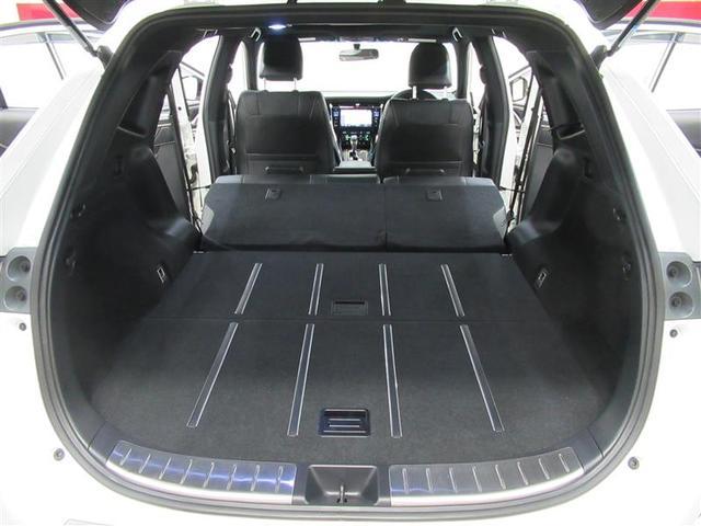 「トヨタ」「ハリアー」「SUV・クロカン」「和歌山県」の中古車17