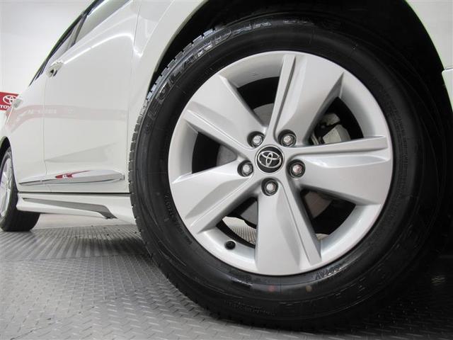 「トヨタ」「ハリアー」「SUV・クロカン」「和歌山県」の中古車19
