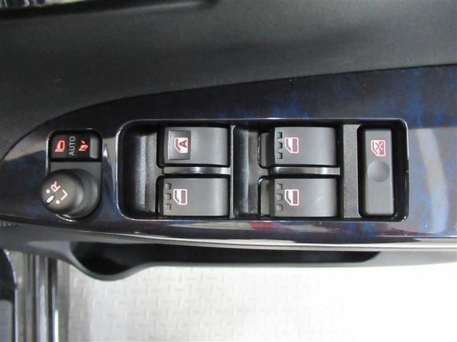 「ダイハツ」「タント」「コンパクトカー」「和歌山県」の中古車12