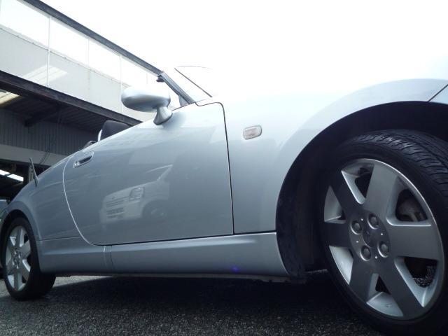 アクティブトップ 5速マニュアル車  1年保証(11枚目)