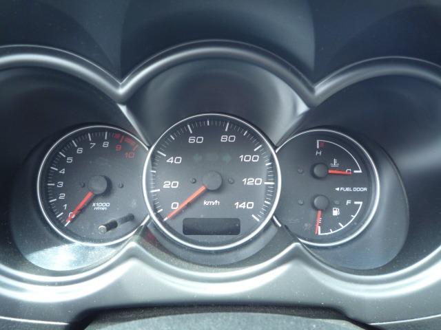 アクティブトップ 5速マニュアル車  1年保証(50枚目)