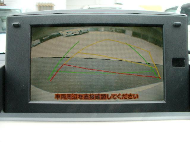 ベースグレード レザーパッケージ ドレスアップパッケージ(11枚目)