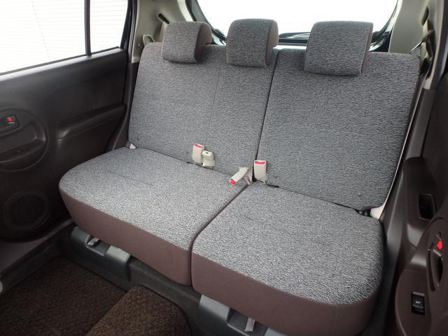 トヨタ パッソ X 特別仕様車クツロギ モデリスタエアロ 社外アルミ