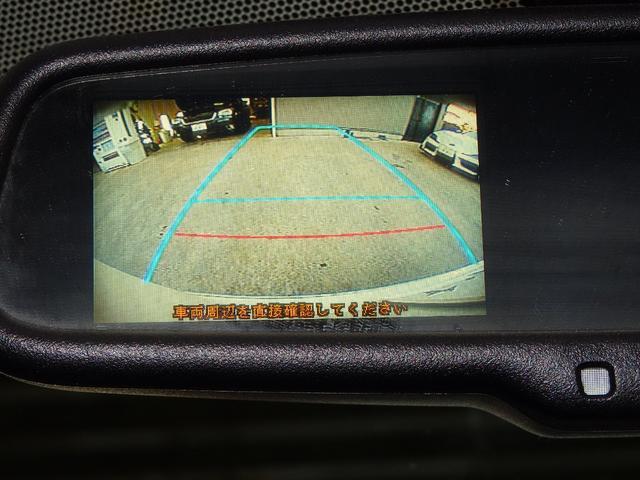 GL スマートキー パワースライドドア LEDヘッドライト フルセグTVナビ サイドモニター フリップダウンモニター Bカメラ ETC Fリップスポイラー レザー調シートカバー AC100V(23枚目)
