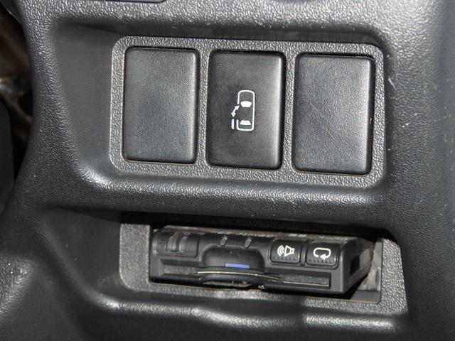 GL スマートキー パワースライドドア LEDヘッドライト フルセグTVナビ サイドモニター フリップダウンモニター Bカメラ ETC Fリップスポイラー レザー調シートカバー AC100V(25枚目)