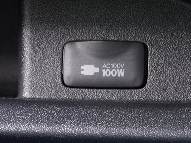 GL スマートキー パワースライドドア LEDヘッドライト フルセグTVナビ サイドモニター フリップダウンモニター Bカメラ ETC Fリップスポイラー レザー調シートカバー AC100V(29枚目)