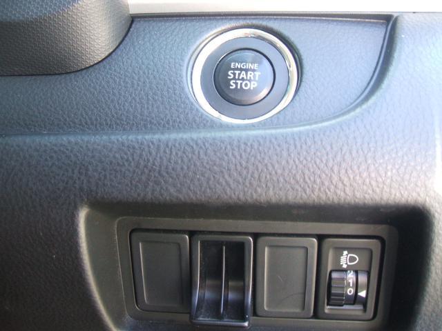 スズキ スイフト XL SDナビ ワンセグ スマートキー ETC 禁煙車