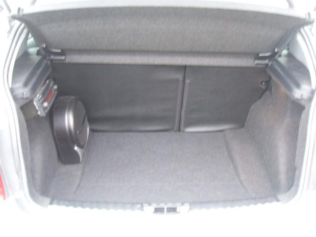 BMW BMW 120i HDDナビ フルセグ Bカメラ HID ETC