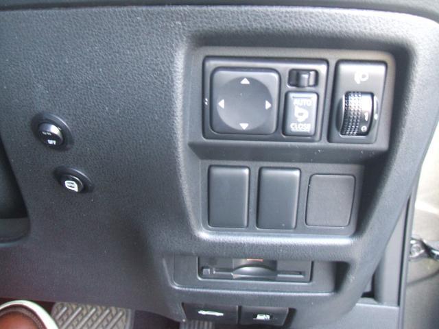 15RX タイプV 純正ナビ フルセグ ブルートゥース バックカメラ インテリジェントキー2個 プッシュスタート ETC 禁煙車(13枚目)