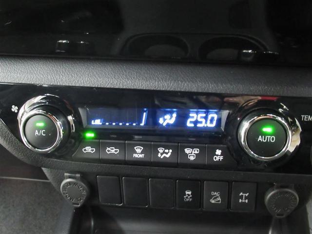 Z ブラックラリーエディション プリクラッシュセーフティ 純正Tコネクトナビ フルセグTV バックカメラ 純正ベッドライナー装着 ソフトトノカバー LEDヘッドライト スマートキー クルーズコントロール 寒冷地仕様 ワンオーナー車(7枚目)