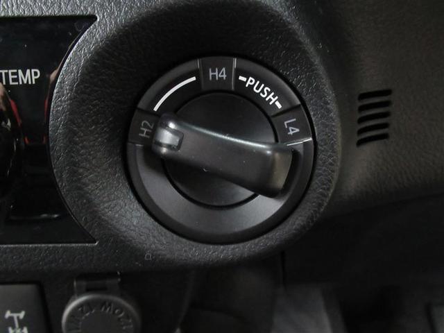 Z ブラックラリーエディション プリクラッシュセーフティ 純正Tコネクトナビ フルセグTV バックカメラ 純正ベッドライナー装着 ソフトトノカバー LEDヘッドライト スマートキー クルーズコントロール 寒冷地仕様 ワンオーナー車(12枚目)