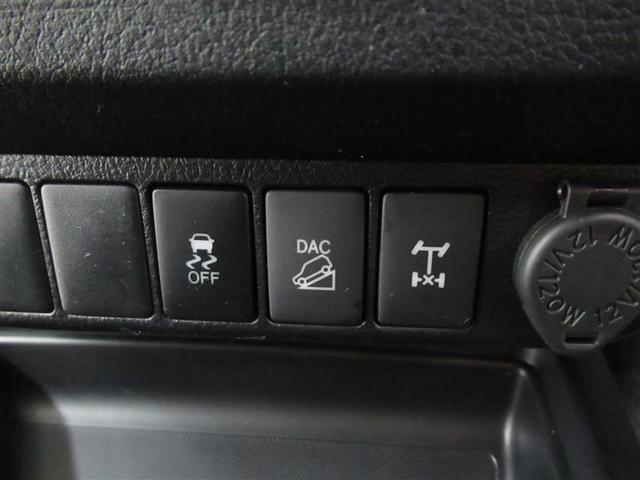 Z ブラックラリーエディション プリクラッシュセーフティ 純正Tコネクトナビ フルセグTV バックカメラ 純正ベッドライナー装着 ソフトトノカバー LEDヘッドライト スマートキー クルーズコントロール 寒冷地仕様 ワンオーナー車(13枚目)