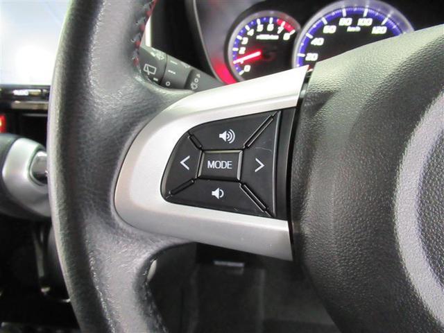 カスタムG S 衝突被害軽減ブレーキ 純正9インチナビ・Bluetooth・ETC・バックモニター シートヒーター プッシュスタート 両側電動スライドドア LEDヘッドランプ ウオークスルー ワンオーナー車(8枚目)