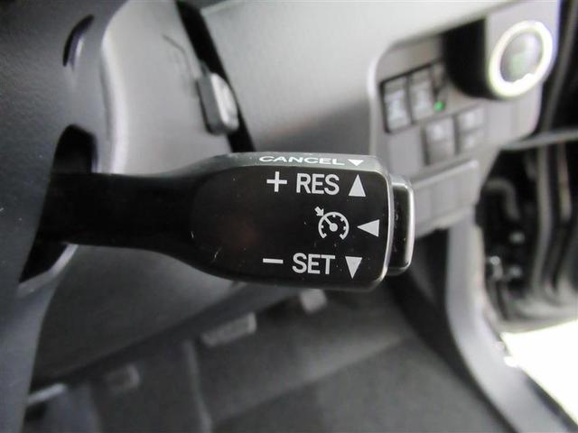 カスタムG S 衝突被害軽減ブレーキ 純正9インチナビ・Bluetooth・ETC・バックモニター シートヒーター プッシュスタート 両側電動スライドドア LEDヘッドランプ ウオークスルー ワンオーナー車(10枚目)