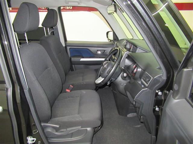 カスタムG S 衝突被害軽減ブレーキ 純正9インチナビ・Bluetooth・ETC・バックモニター シートヒーター プッシュスタート 両側電動スライドドア LEDヘッドランプ ウオークスルー ワンオーナー車(15枚目)