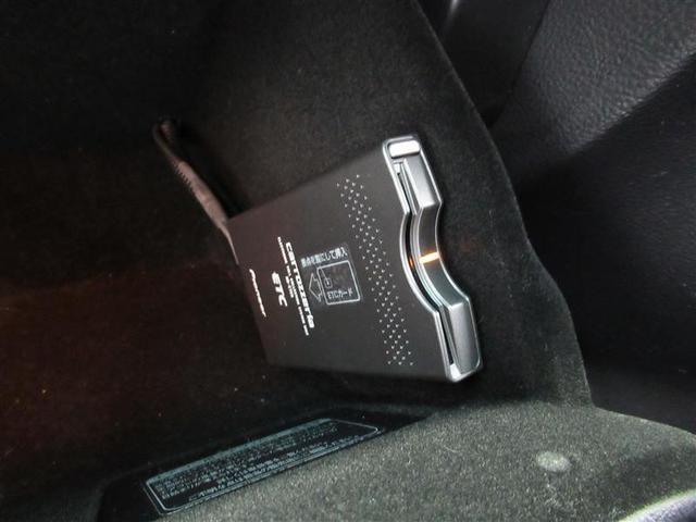 240G プレミアムLパッケージ 革シート サンルーフ フルセグ HDDナビ DVD再生 バックカメラ ETC ドラレコ HIDヘッドライト ワンオーナー(8枚目)