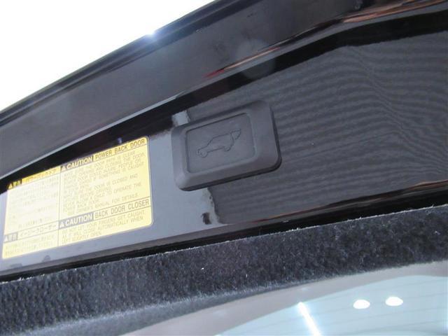 240G プレミアムLパッケージ 革シート サンルーフ フルセグ HDDナビ DVD再生 バックカメラ ETC ドラレコ HIDヘッドライト ワンオーナー(10枚目)