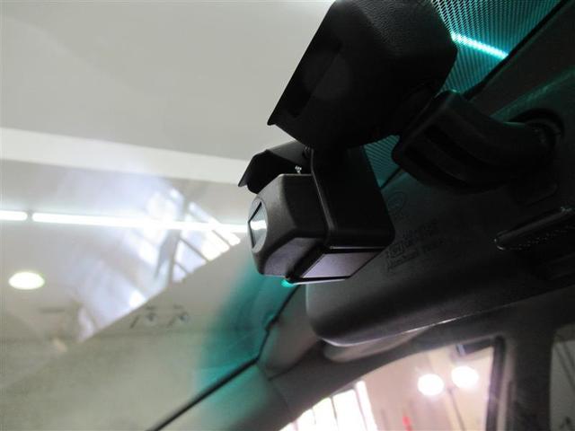 240G プレミアムLパッケージ 革シート サンルーフ フルセグ HDDナビ DVD再生 バックカメラ ETC ドラレコ HIDヘッドライト ワンオーナー(11枚目)
