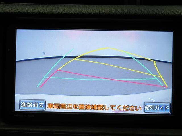 G フルセグ HDDナビ DVD再生 バックカメラ ETC LEDヘッドランプ(6枚目)
